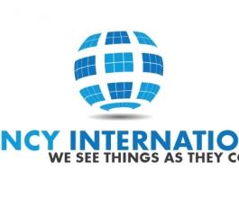 TAI Logo Design
